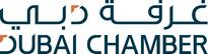 dubai chamber logo angola