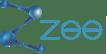 zee_logo3 (1)