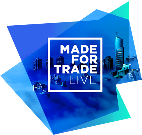 Made for Trade Live