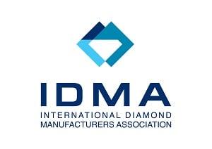 IDMA_Logo-1