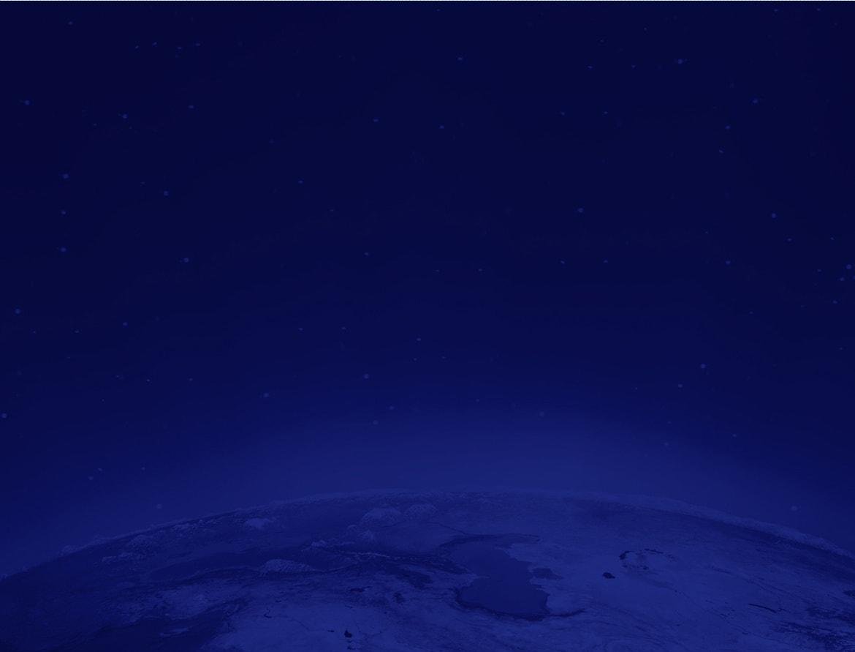 blue-bg-new.jpg