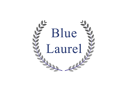 Blue Laurel