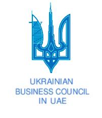 Ukraine webinar logo 1