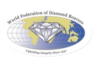 WFDB-logo2