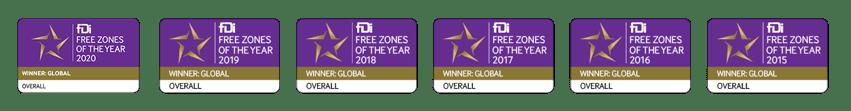 awards logos-new-1