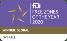 2020-awards