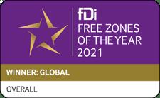 2021-awards