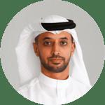 IMG_LP_crypto_Ahmed-Bin-Sulayem