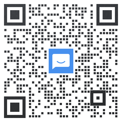 China Rep office WeChat work