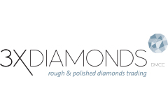 3x-Diamonds