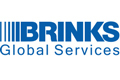 Brinks2