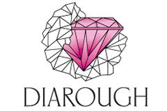 Diarough