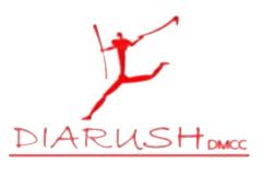 Diarush (1)