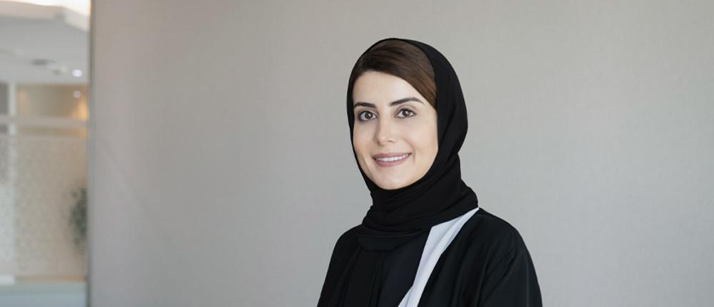 Feryal Ahmadi