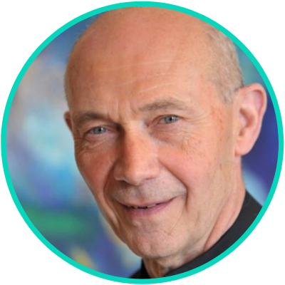 Future of Trade Speaker - Pascal Lamy