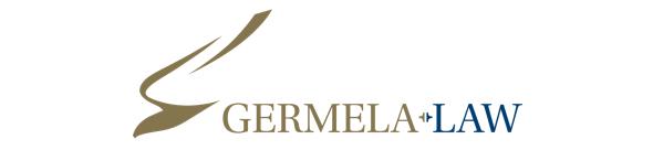 Germela-2