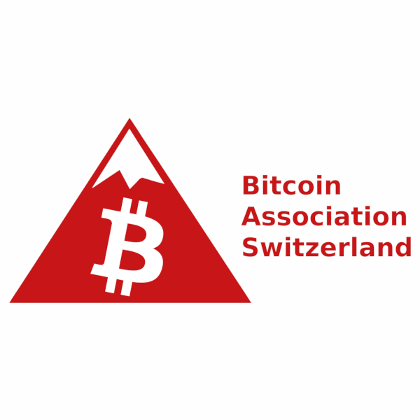 Bitcoin_Association_Switzerland