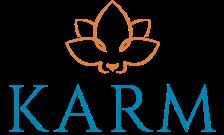 KARM_Legal_Consultants (1)