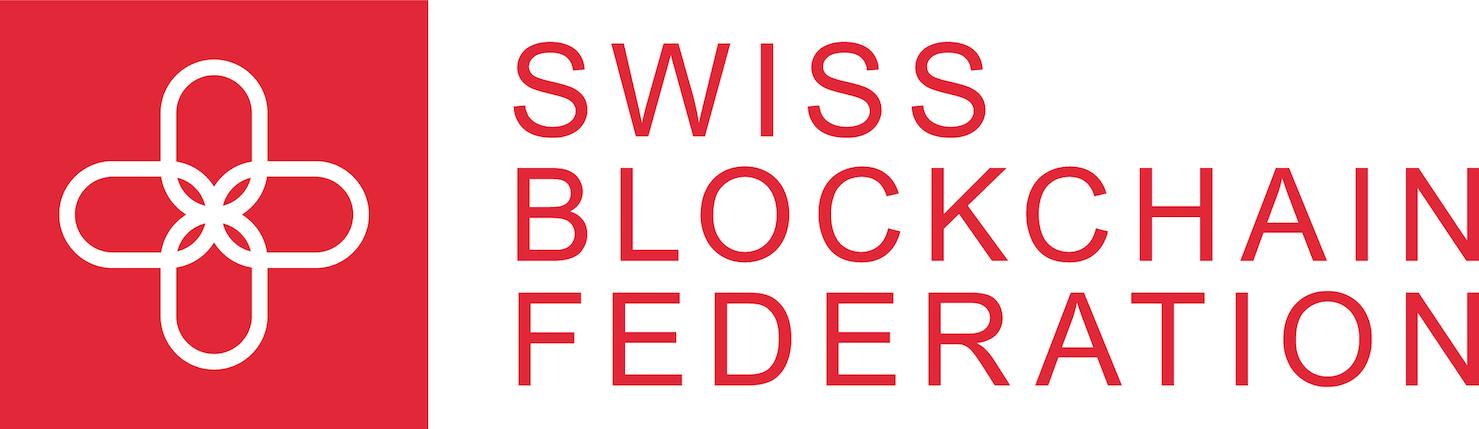 Swiss_Blockchain_Federation