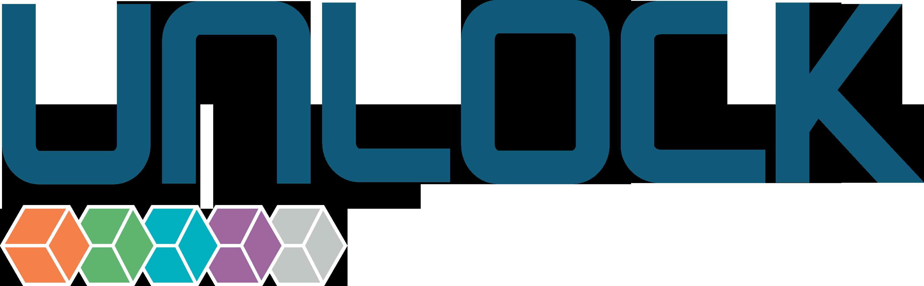 UNLOCK-logo-new_0