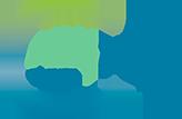 advtech-group-logo