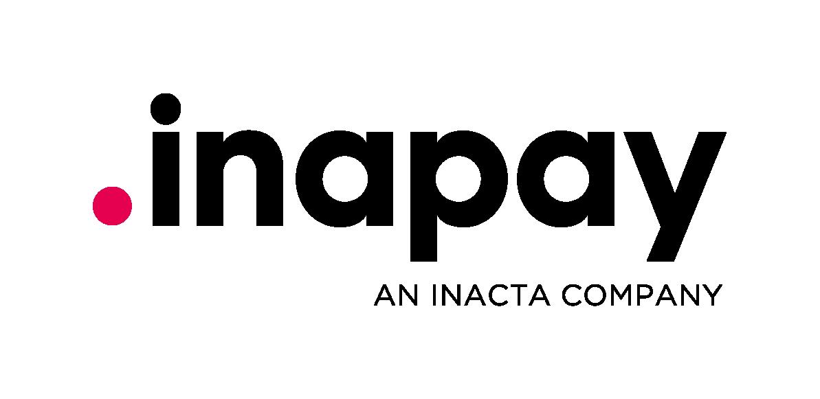 inapay_Logo_rgb