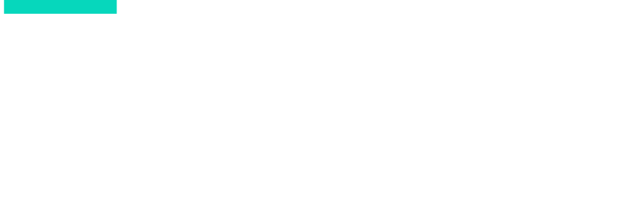 The_Future_of_Trade_2_col_large_White