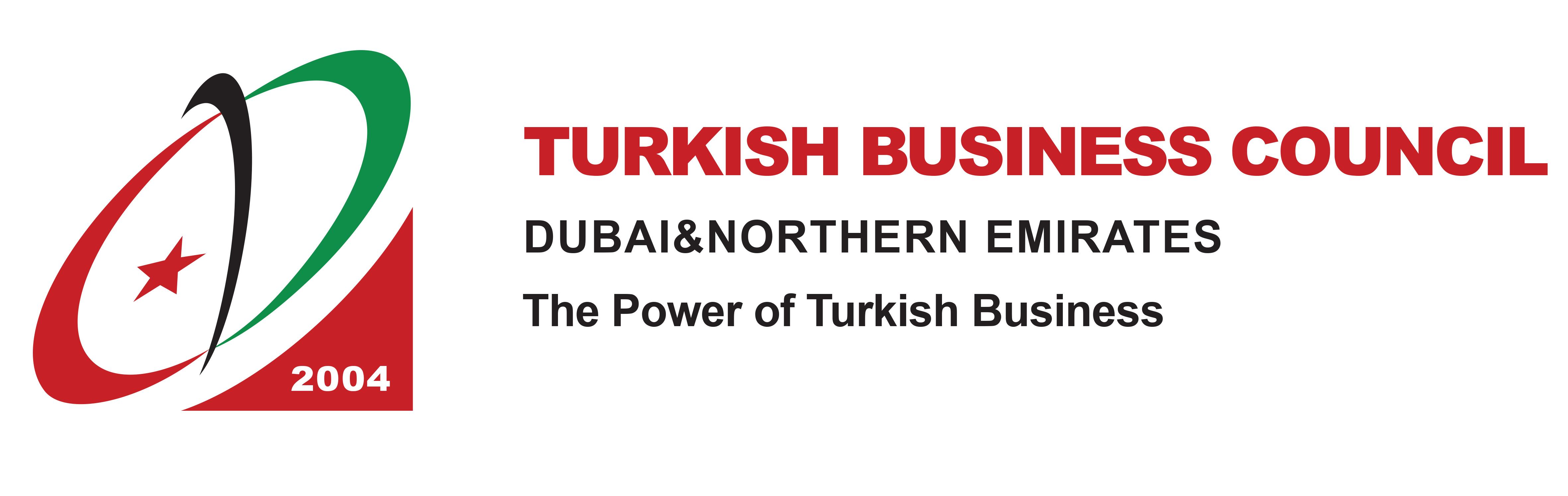 Turkish Business Council Logo