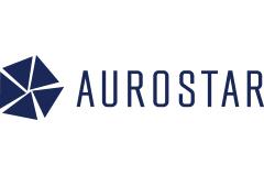 Aurostar1