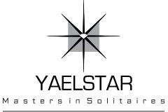 Yaelstar