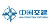 china-communications-construction