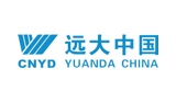 yuanda-china